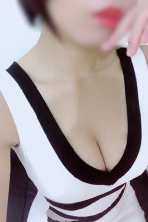 神田サツキ