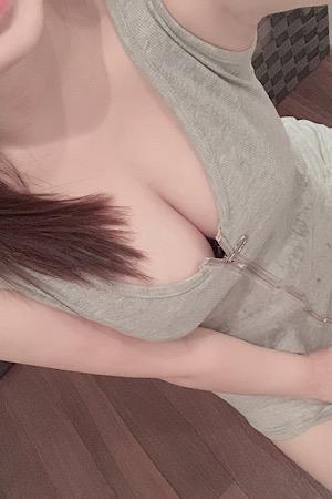 安達ちゃん2