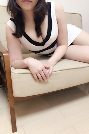 宮坂あいり3